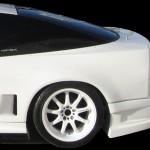 GTRF180SX01