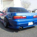 car_S13Silvia_1991_blue