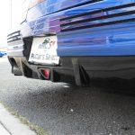 car_180SX_1994_blue